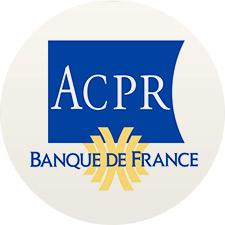 ACPR-logo