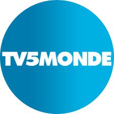 logo_TV5monde