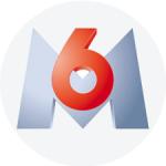 logo_m6