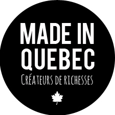 made_in_quebec