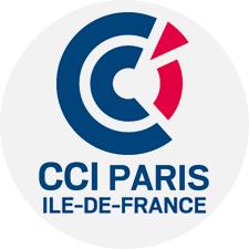 reference_cciparisidf