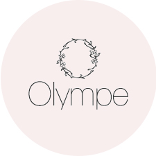 reference_olympe