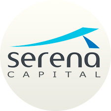 serenacapital